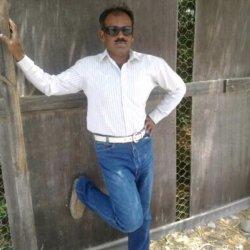 Shah Mahar avatar
