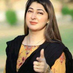 Aisha avatar