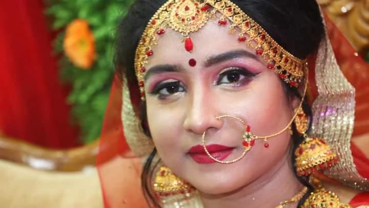 bride search
