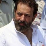 Ch Aslam ssp police karachi