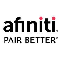 afiniti pair better