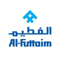 Al-Futtaim llc dubai