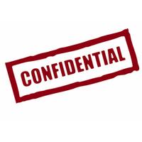 Confidential Company Location Lahore
