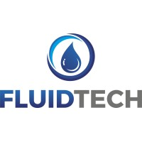FluidTech Co