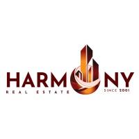 Harmony Real Estate Broker LLC Company Location Dubai
