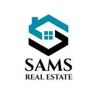 SAMS Real Estate