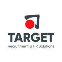 Target company abu dhabi uae