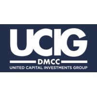 United Capital Investments Group