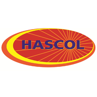 Hascol job available in karachi
