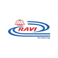 Data Entry Clerk Company Name Ravi Spinnings Company Location Lahore Punjab