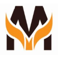Markhor Technologies