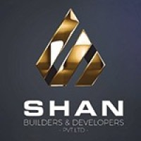 Shan Builders And Developers