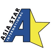 Asia Star International Company Location Dubai,