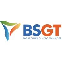 BASHIR SHAKIL GOODS TRANSPORT Company Location Karāchi