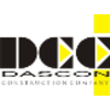 Dascon Construction Company lahore
