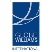 Globe Williams International