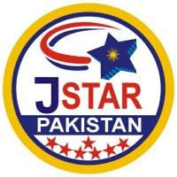 J-STAR PAKISTAN