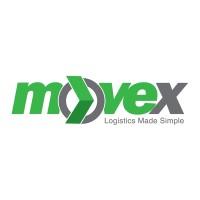 MOVEX - Move Express & Logistics