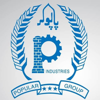 Popular Group of Industries