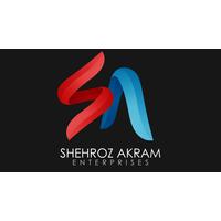 Shehroz Akram Enterprises Company Location Lahore