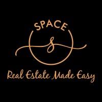 Space Design Studio Rawalpindi